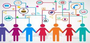 مهارت های ارتباطی