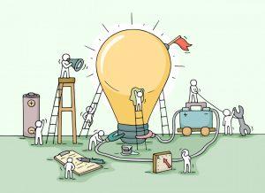 فرهنگ سازمانی
