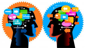 مهارتهای ارتباط موثر