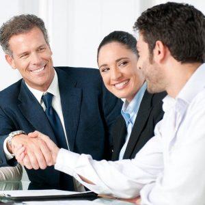 مهارت های ارتباط موثر