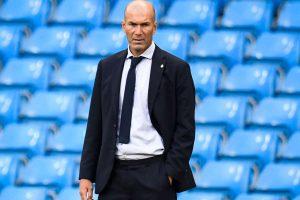 عوامل موفقیت تیم رئال مادرید
